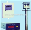 YB-88NM耐磨型氧量分析仪YB-88NM