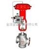JD-ZMA(B)N-164064B(K)G气动薄膜调节阀