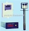 YB-88GJ氧化锆探头(氧检测器)
