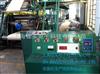 佳实SH-8B在线纸厂近红外水分测控仪|造纸专用在线水分仪|各类纸张近红外在线水份仪测水仪