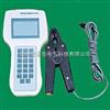 CJSCD单相电能表现场校验仪