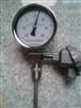 WSS热电偶/热电阻双金属温度计