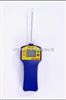 氮气检测仪,手持式氮气泄漏检测仪