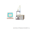 jfzd电子式粉质仪
